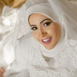 ايمان حسين-التصوير الفوتوغرافي والفيديو-القاهرة-5