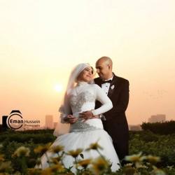 ايمان حسين-التصوير الفوتوغرافي والفيديو-القاهرة-2