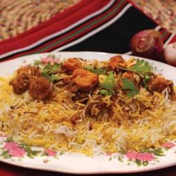 مطعم الفنر-بوفيه مفتوح وضيافة-دبي-4