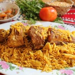 مطعم الفنر-بوفيه مفتوح وضيافة-دبي-6