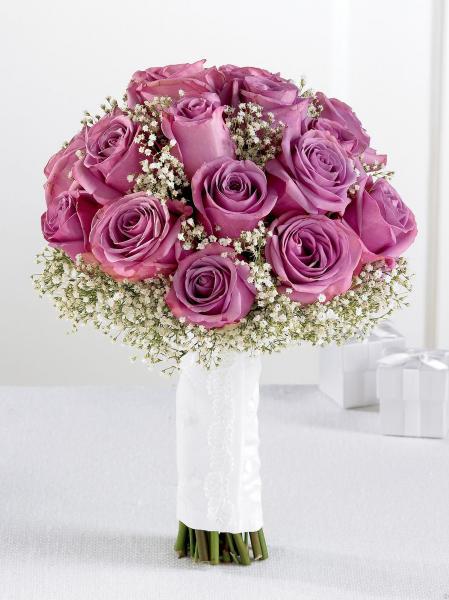 ريفيرا فلاورز - زهور الزفاف - المنامة