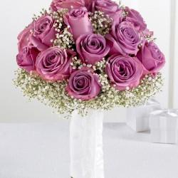 ريفيرا فلاورز-زهور الزفاف-المنامة-1