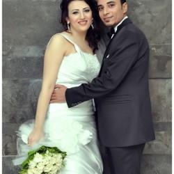 باهر مكرم-التصوير الفوتوغرافي والفيديو-القاهرة-6
