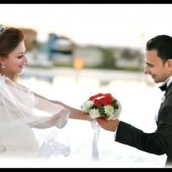 باهر مكرم-التصوير الفوتوغرافي والفيديو-القاهرة-3