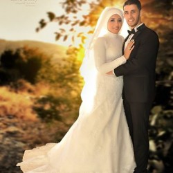 باهر مكرم-التصوير الفوتوغرافي والفيديو-القاهرة-2