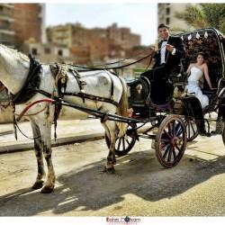 باهر مكرم-التصوير الفوتوغرافي والفيديو-القاهرة-1