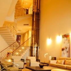 دراغون هوتيل اند ريزورت-الفنادق-المنامة-4