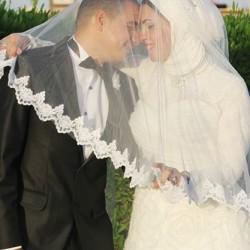باسانت احمد-التصوير الفوتوغرافي والفيديو-القاهرة-5