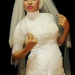 باسانت احمد-التصوير الفوتوغرافي والفيديو-القاهرة-4