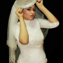 باسانت احمد-التصوير الفوتوغرافي والفيديو-القاهرة-3