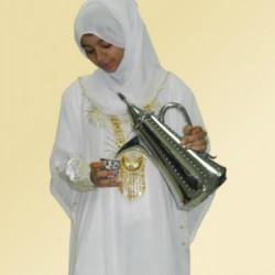 دلة أم سيف-بوفيه مفتوح وضيافة-دبي-5