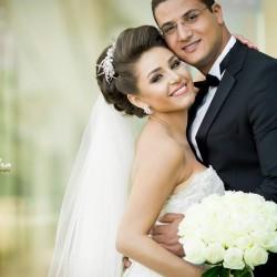 اندي جبرا-التصوير الفوتوغرافي والفيديو-القاهرة-3