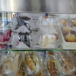 الريادة لخدمات التموين الغذائية-بوفيه مفتوح وضيافة-أبوظبي-3