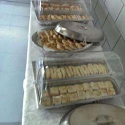 الريادة لخدمات التموين الغذائية-بوفيه مفتوح وضيافة-أبوظبي-2