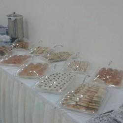 الريادة لخدمات التموين الغذائية-بوفيه مفتوح وضيافة-أبوظبي-5