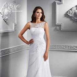 دياموند لفساتين الاعراس-فستان الزفاف-القاهرة-4