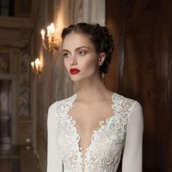 دياموند لفساتين الاعراس-فستان الزفاف-القاهرة-2