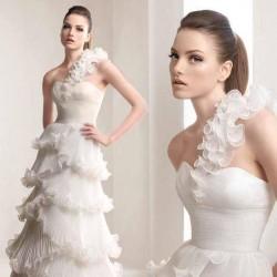 دياموند لفساتين الاعراس-فستان الزفاف-القاهرة-5