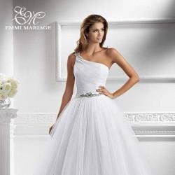 دياموند لفساتين الاعراس-فستان الزفاف-القاهرة-3