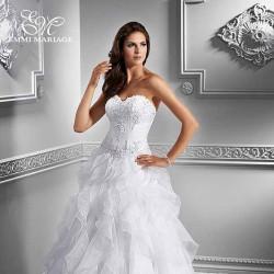 دياموند لفساتين الاعراس-فستان الزفاف-القاهرة-6