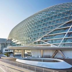 فندق ياس فايسروي أبوظبي-الفنادق-أبوظبي-3