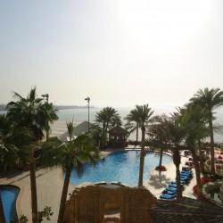 منتجع وسبا ايليت-الفنادق-المنامة-3