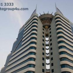منتجع وسبا ايليت-الفنادق-المنامة-2
