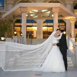 انسباير ادفيرتاسينع-التصوير الفوتوغرافي والفيديو-القاهرة-5