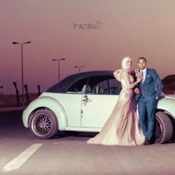 انسباير ادفيرتاسينع-التصوير الفوتوغرافي والفيديو-القاهرة-1