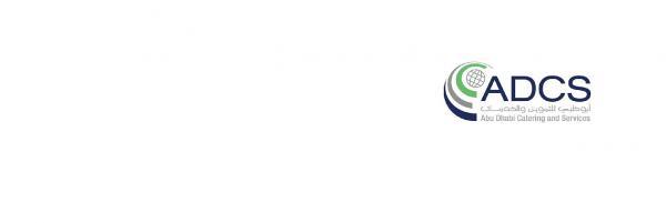 آي دي سي أس ابو ظبي كاترينغ سيرفيس - بوفيه مفتوح وضيافة - أبوظبي