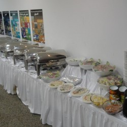 مطعم وكافيه الخطار-بوفيه مفتوح وضيافة-دبي-6