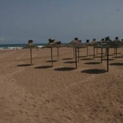 Club Plein Ciel Paradise-Jardins, parcs & Clubs-Casablanca-5