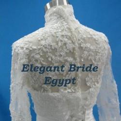 اليجانت برايد ايجيبت-فستان الزفاف-القاهرة-6
