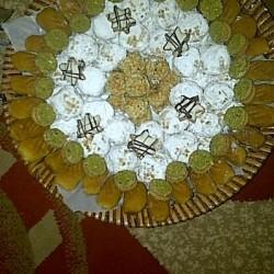 الطبخ المنزلي-بوفيه مفتوح وضيافة-دبي-4
