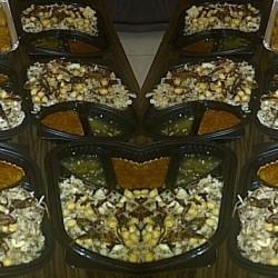 الطبخ المنزلي-بوفيه مفتوح وضيافة-دبي-1
