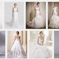 عين لفساتين الافراح-فستان الزفاف-القاهرة-1