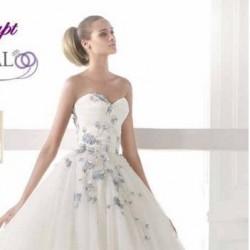 عين لفساتين الافراح-فستان الزفاف-القاهرة-3