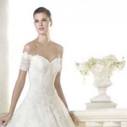 عين لفساتين الافراح-فستان الزفاف-القاهرة-4