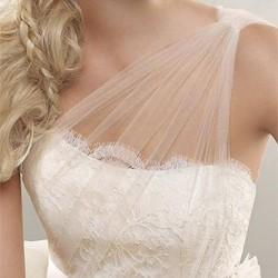 عين لفساتين الافراح-فستان الزفاف-القاهرة-2