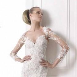 عين لفساتين الافراح-فستان الزفاف-القاهرة-5