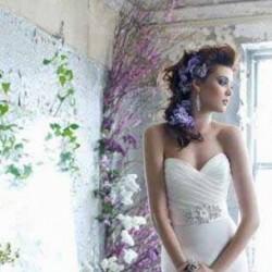 عين لفساتين الافراح-فستان الزفاف-القاهرة-6