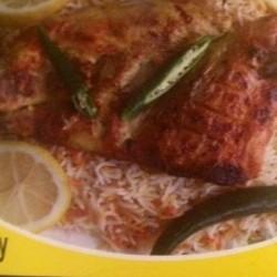 مطعم جزيرة العرب-الضيافة-دبي-3