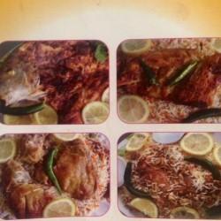 مطعم جزيرة العرب-الضيافة-دبي-2