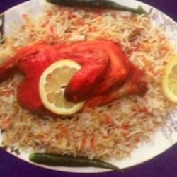 مطعم جزيرة العرب-الضيافة-دبي-4