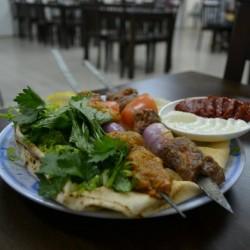 مطعم جزيرة العرب-الضيافة-دبي-1