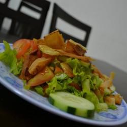 مطعم جزيرة العرب-الضيافة-دبي-5