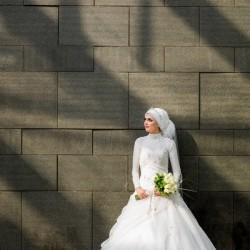 غراو فوتغرافي-التصوير الفوتوغرافي والفيديو-القاهرة-4