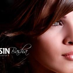 حسين باشا-التصوير الفوتوغرافي والفيديو-القاهرة-5