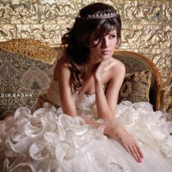 حسين باشا-التصوير الفوتوغرافي والفيديو-القاهرة-3