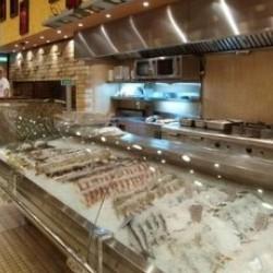 مطعم الصفدي-الضيافة-دبي-3